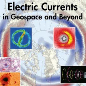 Plasma Cosmology & EU theories (NOT Thunderbolts)
