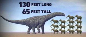 weight comparisons objects dinosaurs different gravity mass weight electromagnetic