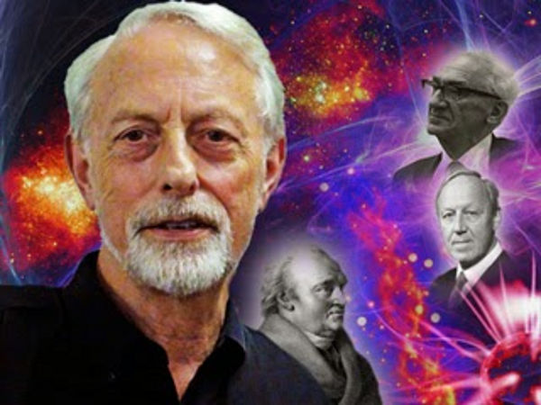 electric universe theory debunked EU arguments evidence against