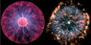 electric universe theory eu news updates