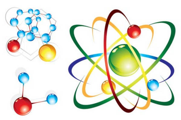elements mixtures compounds how what why where