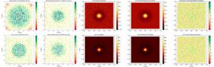 magnetic fields plasma