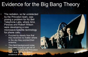 eu theory electric universe debunk wrong against evidence crack pot