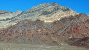 eu geology plasma immanuel velikovsky Michael Steinbacher America USA
