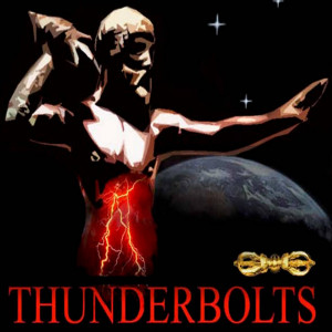 Thunderbolts Electric Universe theory