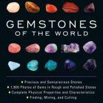 Gemstones of the World book review Walter Schumann
