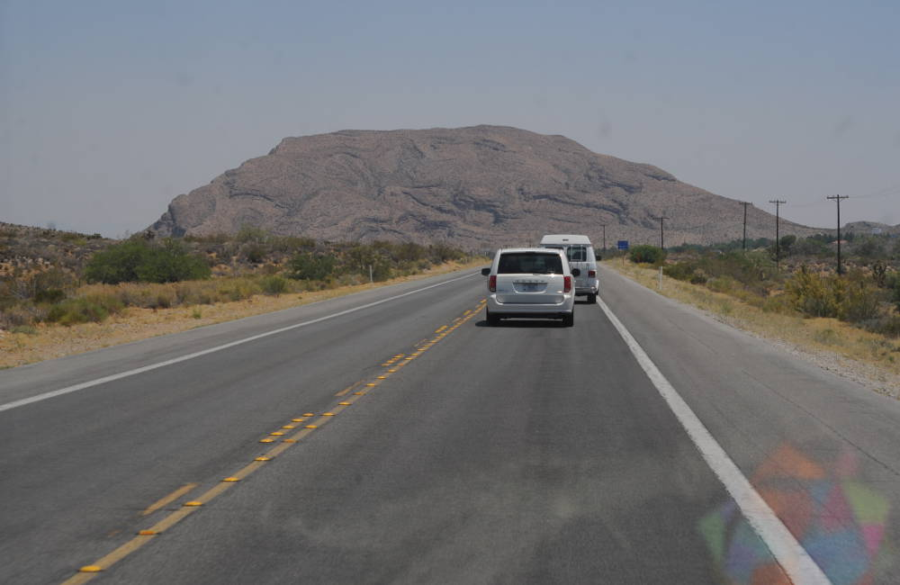 geology tour around grand canyon