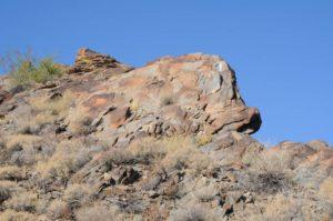 petroglyphs plasma rock location