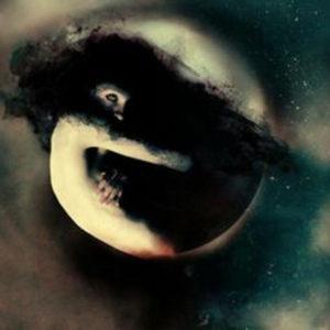 moon goddess dark chaos immanuel velikovsky