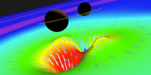 gravitational-waves-22