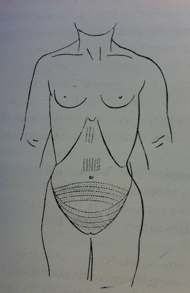 Hathor tattoo Egyptian designs tattooing ancient