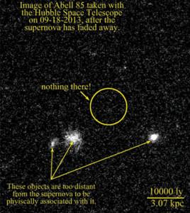 hostless stars theory saturn saturnian polar configuration wandering