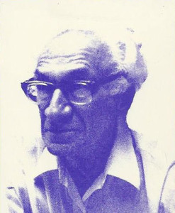 Immanuel Velikovsky Electric Universe theory Catastrophism