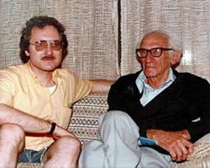 Immanuel Velikovsky Worlds in Collision debunked Leroy Ellenberger