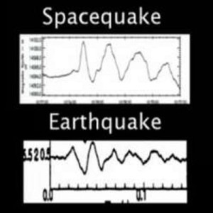 intraplate earthquakes australia america faults