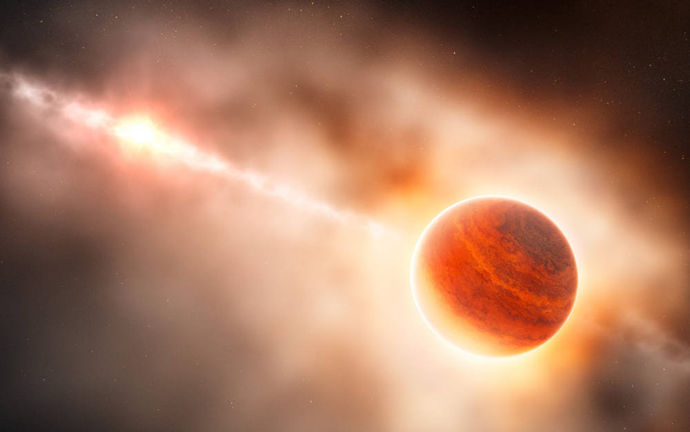 jupiter Grand Tack Hypothesis Worlds in Collision Immanuel Velikovsky