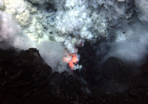 mariana-trench-deep-sea-volcano-discovered