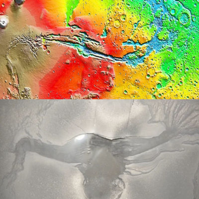 michael steinbacher electric universe geology videos theories