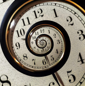 molecular clocks evolution dating fossils
