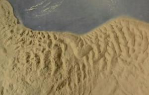 Al-Idrisi mountains Sputnik Planum Pluto formation geology