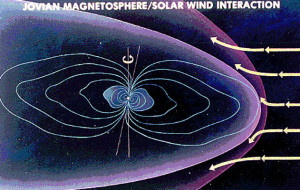 mythology owl eyes plasma planets magnetosphere electric universe theory eu