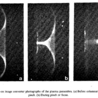 Filamentation of Volcanic Plumes on the Jovian Satellite Io A L Peratt plasma universe cosmology