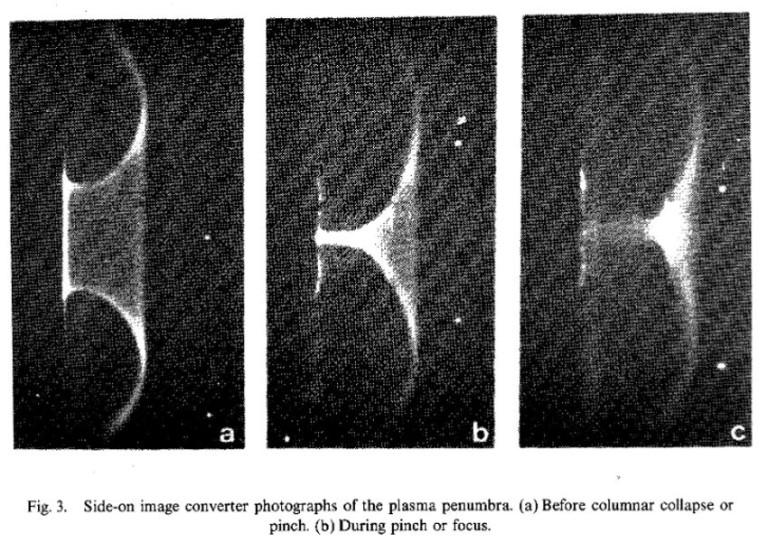 Filamentation of Volcanic Plumes on the Jovian Satellite Io A L Peratt plasma universe cosmology
