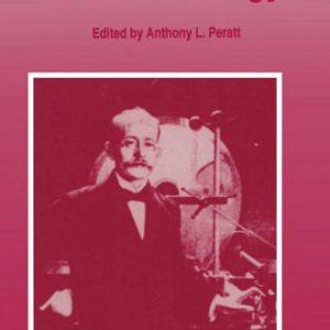 Plasma Astrophysics and Cosmology Anthony L Peratt free