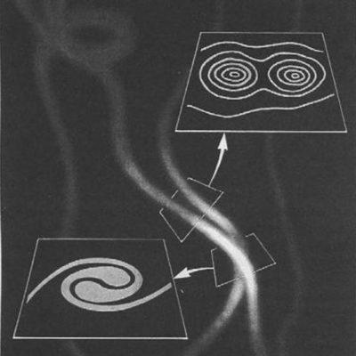 Plasma Cosmology tony Peratt instabilities universe introduction explained eu theory