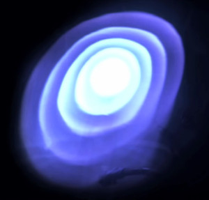 petroglyphs ancient sky man circles