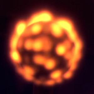 petroglyphs sunspots spots dots marks cups plasma EU theory
