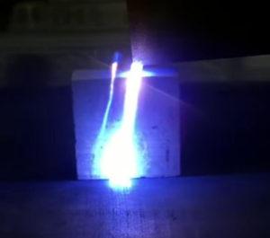 pipes diamond lamproite kimberlite breccia creation