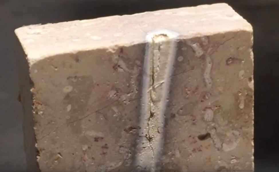 pipes diamond lamproite kimberlite breccia formation