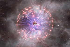 space plasma electric universe theory eu cosmology