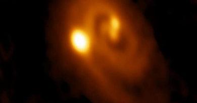 sun twin jupiter saturn binary stars pairs