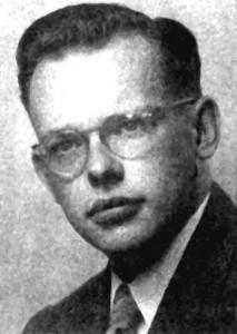 Ralph Juergens electric sun cathode anode