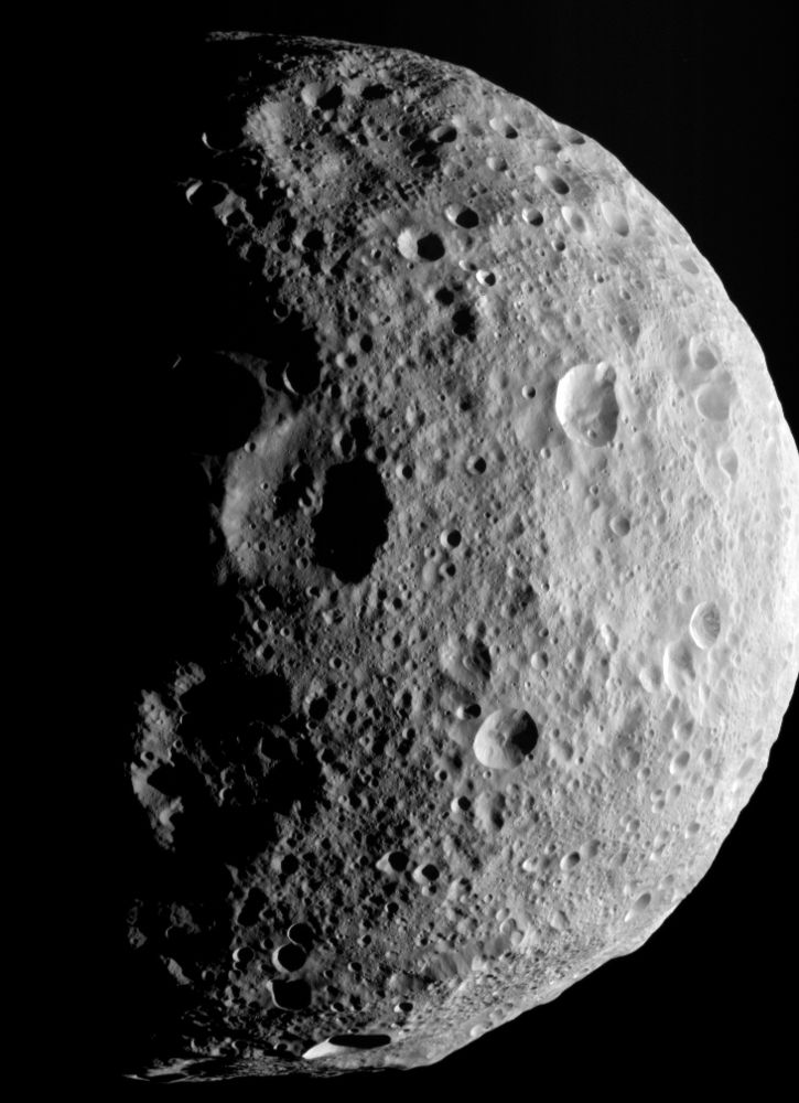 reaccretion asteroids vesta comets re accretion