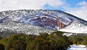 red-mountain-1