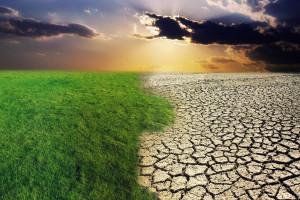 origin formed created sand planet Earth Sahara desert