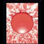 saturn configuration planets books