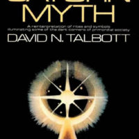 The Saturn Myth David Talbott Electric Universe theory