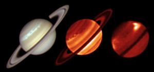Saturn the Sun mythology myths folklor electric universe theory