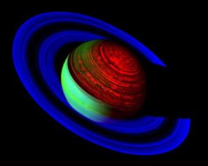 drown dwarf stars suns Saturn failed dark glow plasma