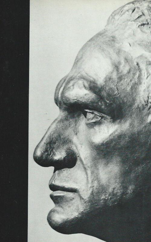 Stargazers and Gravediggers book review Immanuel Velikovsky