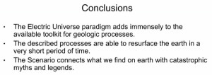 Michael Steinbacher geology Grand Canyon, canyons, mountains formation theories
