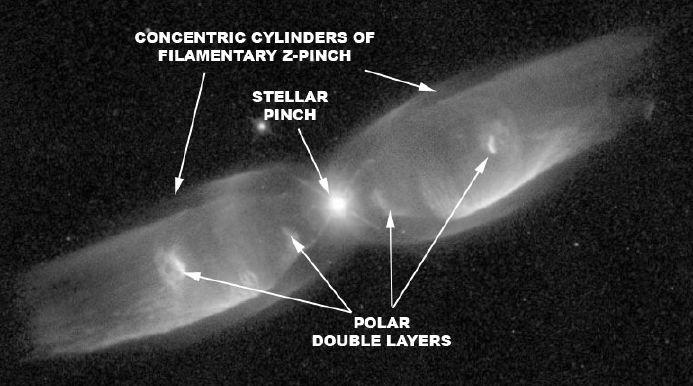 stellar-galactic-formation-1.jpg)