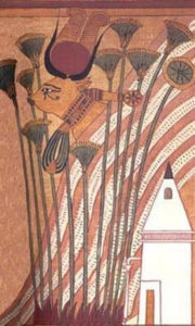 Egyptian steve stephen steves plasma gods goddesses
