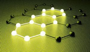 superconductors fun