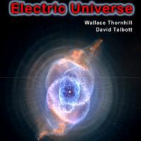 The Electric Universe ebook free Wallace Thornhill David Talbott