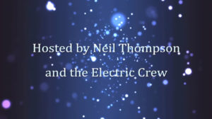 The Electric View Neil Thompson